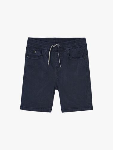 Short-3238-SS21
