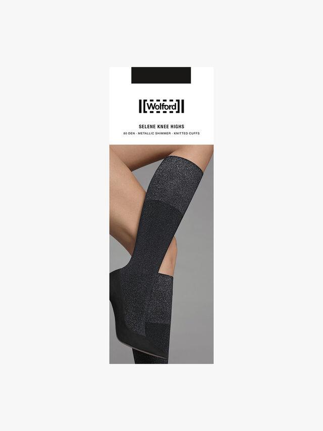 Selene Knee-Highs