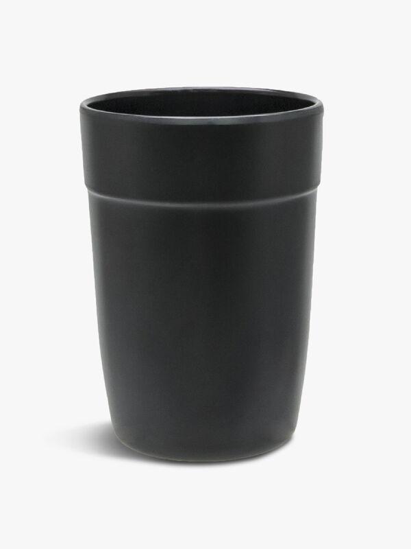 Mono Tumbler 35cl
