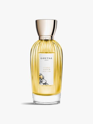 Grand Amour Eau de Parfum 100 ml