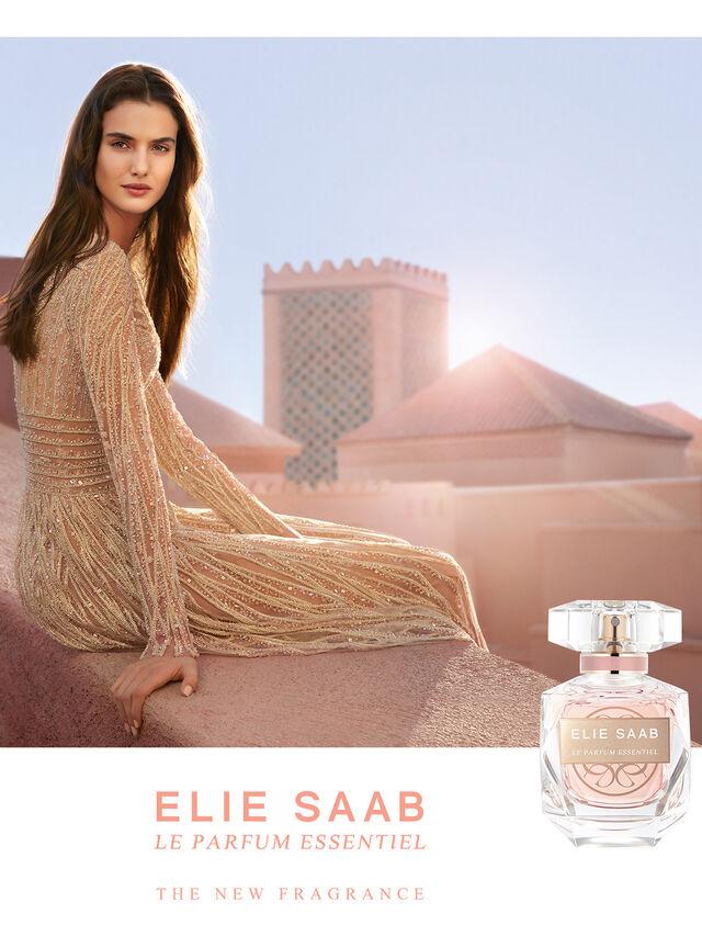Le Parfum Essentiel Eau de Parfum 50ml
