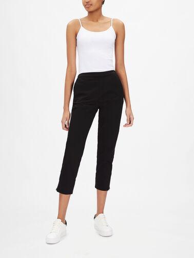 Padme-Zip-Hem-Pull-On-Trouser-0001040234
