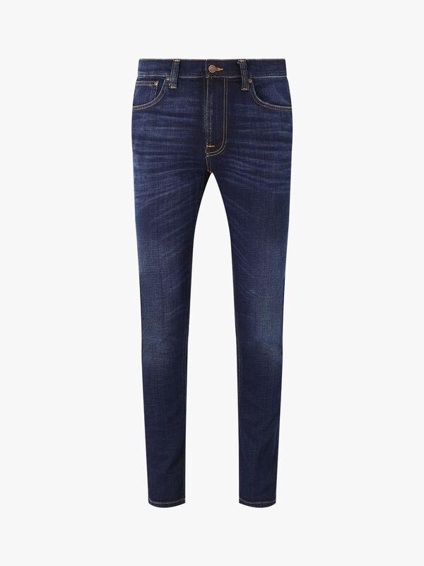 Lean-Dean-Jeans-0000376301
