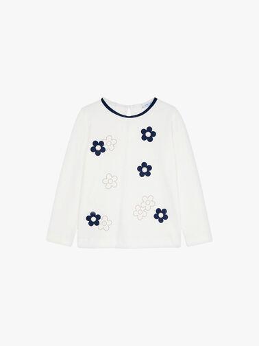 Flowers-l-s-flock-t-shirt-4003-AW21
