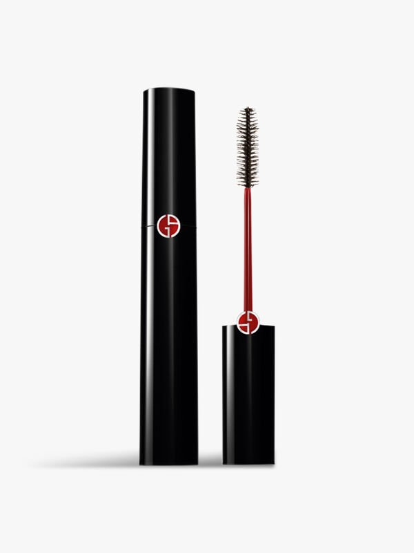 Black Ecstasy Mascara