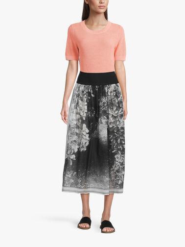 Photo-print-skirt-O671NS94
