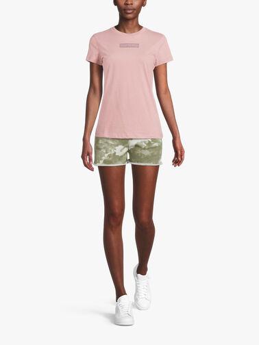 Crystal-TR-Slim-T-Shirt-204327