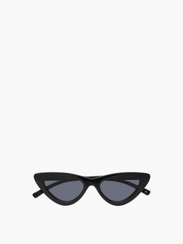 The Last Lolita Sunglasses