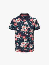 All-Over-Floral-Piqué-Rugger-Polo-Shirt-0000389134