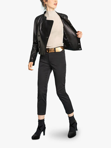 Trouser-Neo-Slim-Y022U171