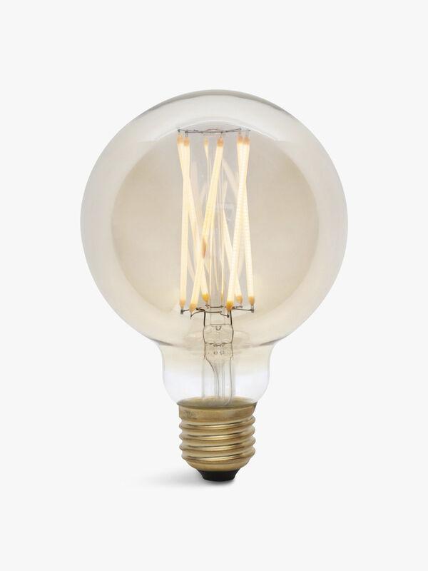 Elva 6W Light Bulb
