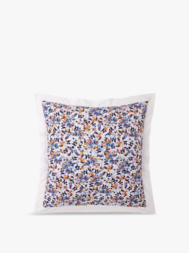 Baie-Pillowcase-Square-Yves-Delorme