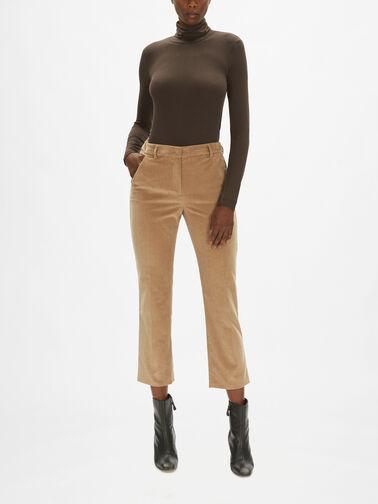 Jordan-Slim-Fit-Cotton-Pant-0001190137