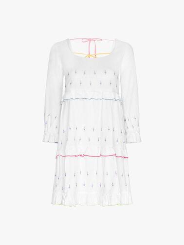 Odelia-Short-Tiered-Dress-0001172413