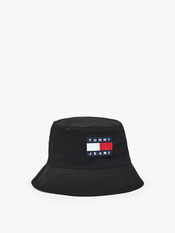 Heritage Bucket Hat
