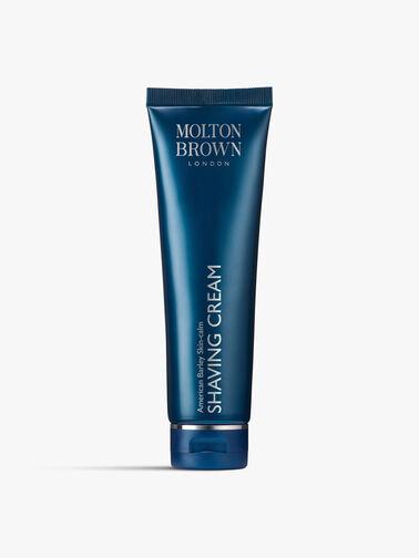 American Barley Skin-Calm Shaving Cream