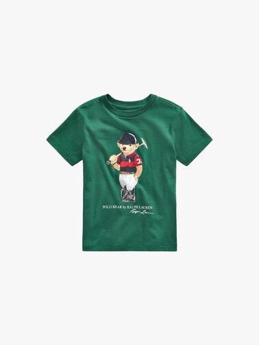 Teddy-T-Shirt-RALPH-LAUREN