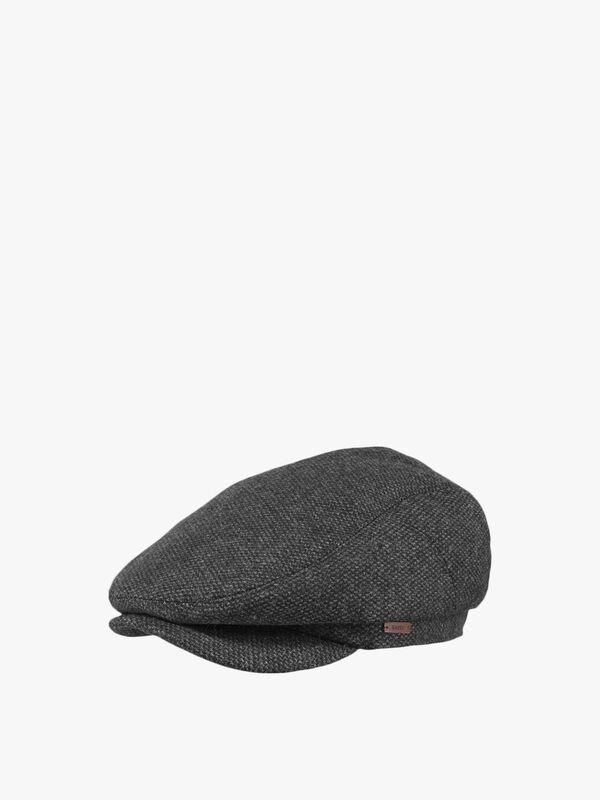 Oslo Flat Cap