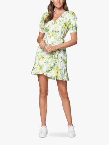 Boston-Wrap-Linen-Mini-Dress-DR12937