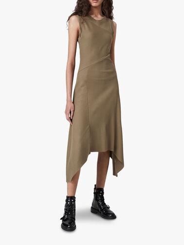 Gia-Dress-WD114T