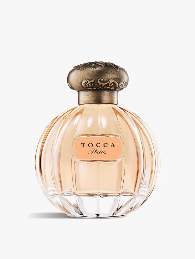 Stella Eau de Parfum 100 ml