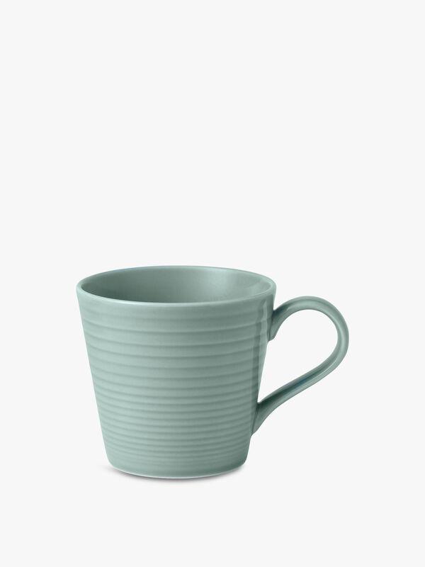 Maze Large Mug 400ml