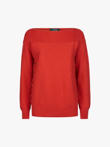 Adelsinda-Long-Sleeve-Sweater-0001038817
