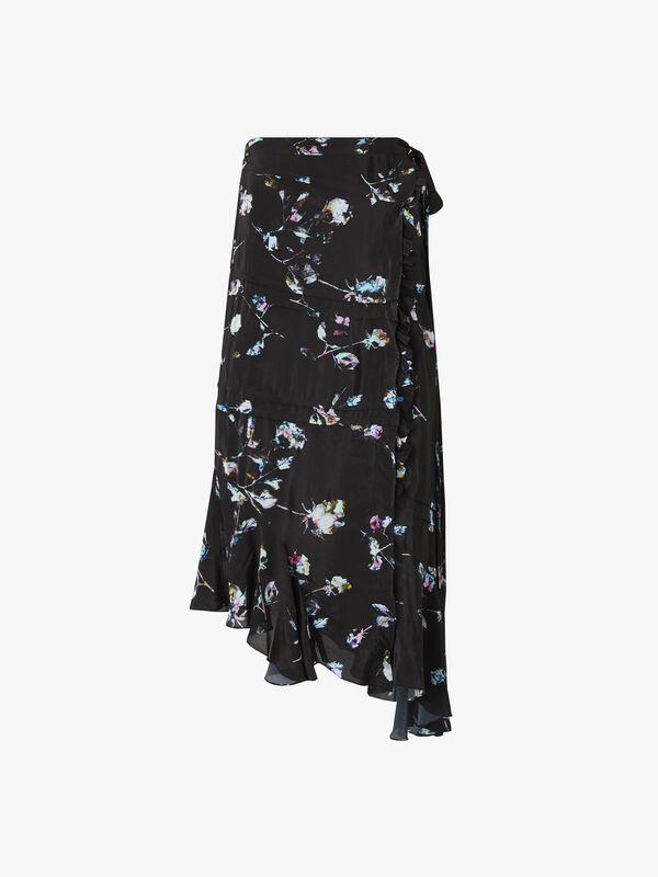 Daria-Skirt-0000433095
