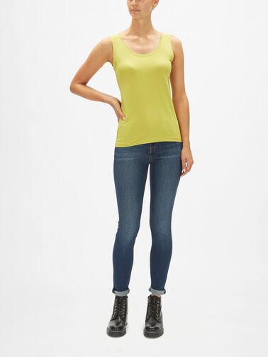 Els-Dipped-Vest-Top-0001174958