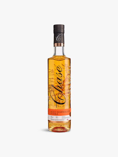 Chase Marmalade Aged Vodka 70cl