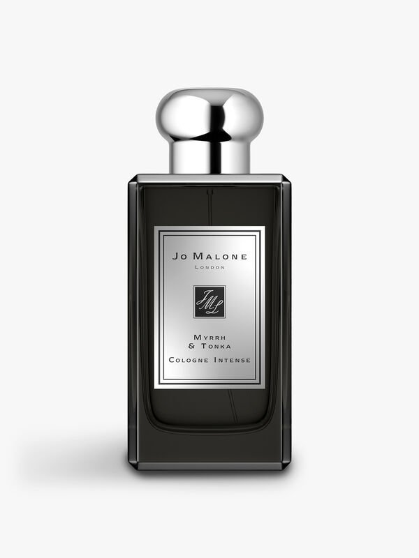 Jo Malone London Myrrh & Tonka Cologne 100ml