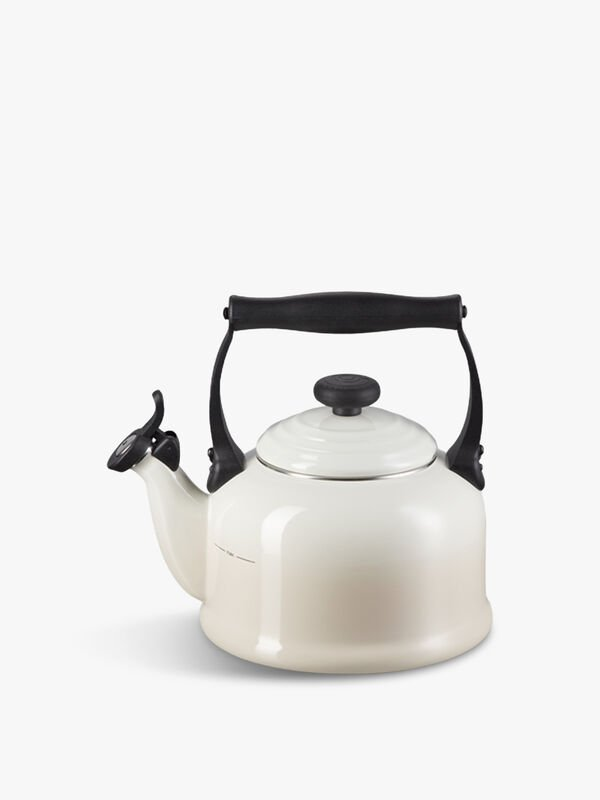 Tradional Kettle 2.1l