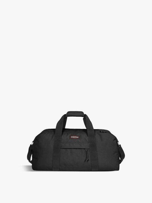 Station + Duffle Bag