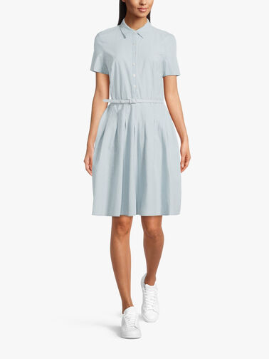Emerson-SSlv-Fit-and-Flare-Chambray-Maxi-Dress-w-Collar-844171
