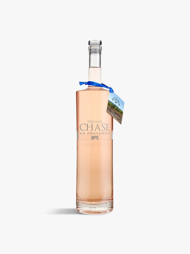 Provence Rosé 150cl