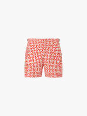 Bulldog-Frecce-Swim-Short-0000344545