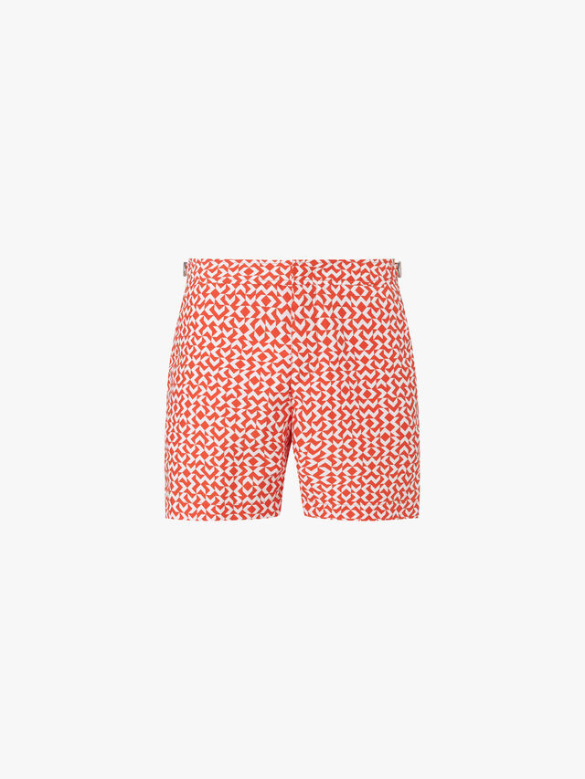 Bulldog Frecce Swim Short