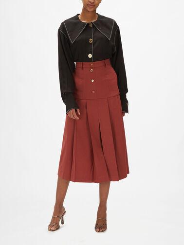 Miller-Skirt-D176-RU