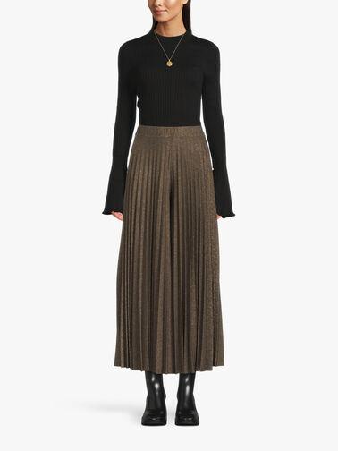 Elinor-Lurex-Pleated-Maxi-Skirt-17840121P
