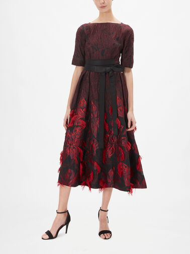 Fringed-Jacquard-Midi-Dress-0001180982