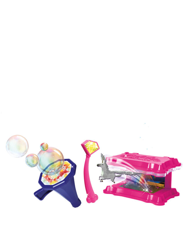Rainbow Science Kit