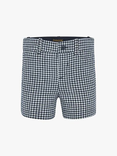 Pull-Up-Shorts-0001088226