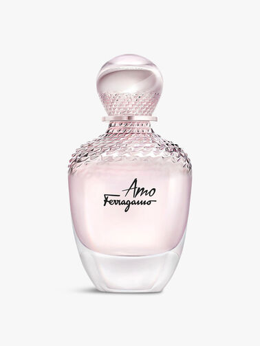 Amo Ferragamo Eau de Parfum 100ml