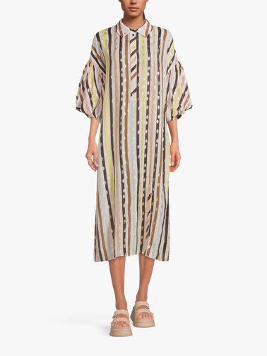 Palmira-Shirt-Dress-2121308