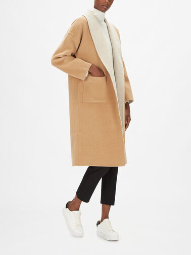 Doubleface-Cashmere-Blend-Shawl-Cllr-Coat-0001200300
