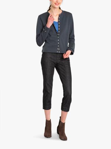 cotton-fleece-rosana-snap-cardigan-EP32M001