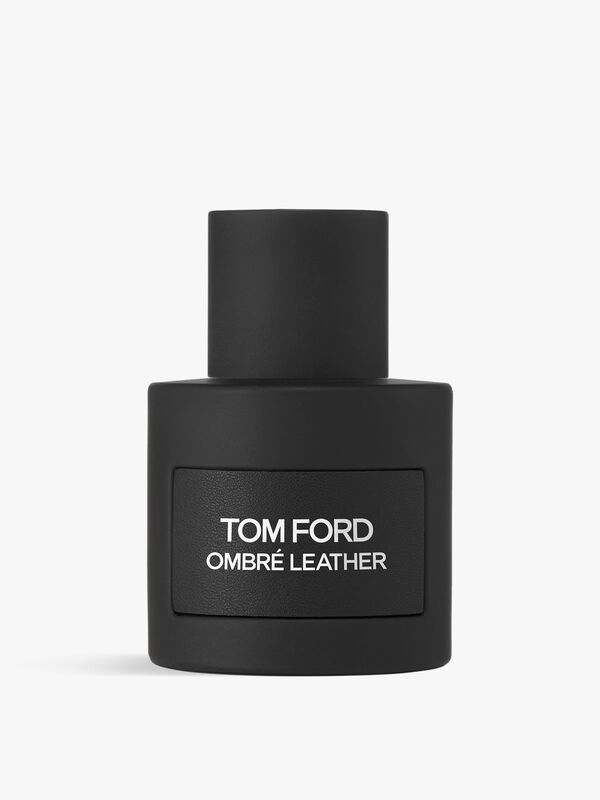Ombré Leather Eau de Parfum 50 ml