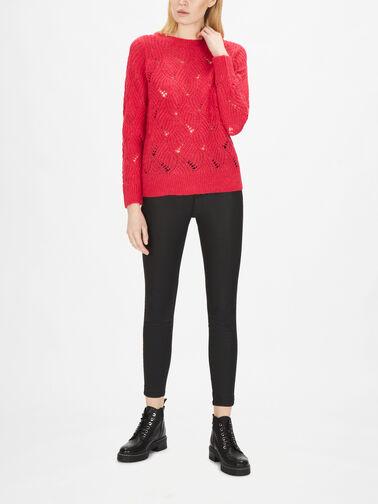 Sweater-0001199584