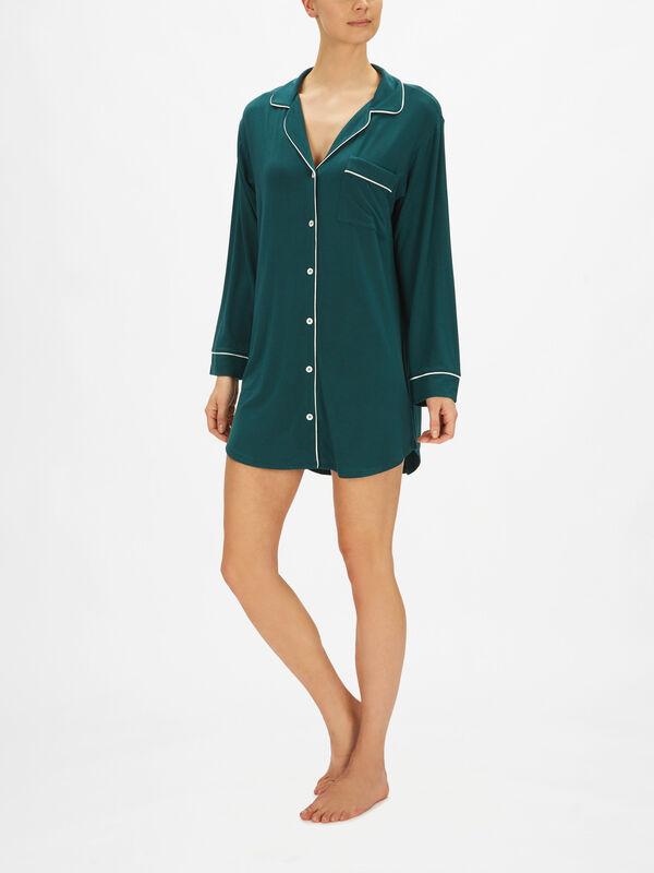 Gisele Sleep Shirt