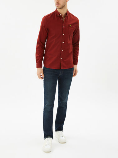 Oxford-Shirt-0000320544